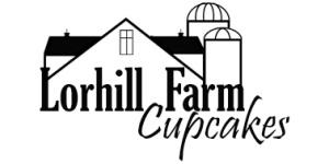 LogoGOODCupcakes