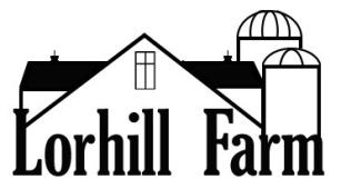 LogoGOODLorhill