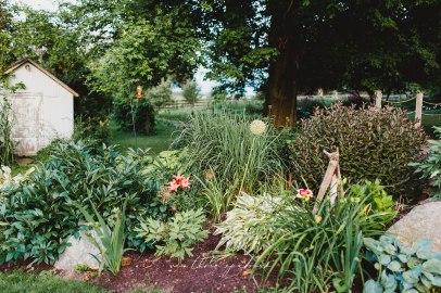 Lorhill Gardens